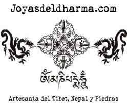 Joyasdeldharma